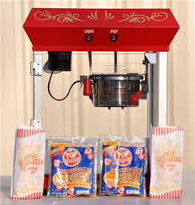 popcorn rental machine rent cotton candy machine albany ny popcorn maching rentals
