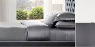 sofa bed sheets queen bed linen collections rh