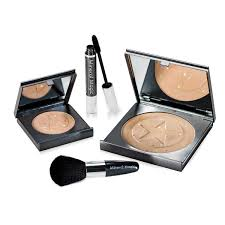 mineral magic tv offer colour correcting skin perfecting mineral