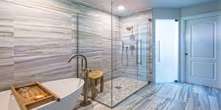 shower door company naples fl my shower door