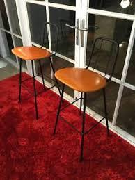 retro bar stools in new south wales gumtree australia free local