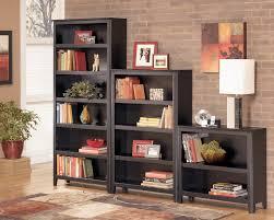 shelving files u0026 cabinets furniture decor showroom