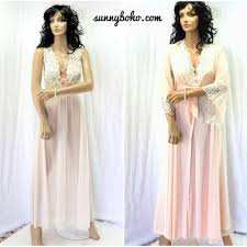 honeymoon nightgowns nightgowns for honeymoon products on wanelo
