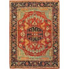 furniture wonderful cheap rugs ikea ikea rugs game of thrones