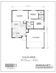 100 330 square feet room 1764 sq ft home design u2013 320 plans