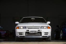 nissan skyline 2001 nissan skyline 4x4 news photos and reviews