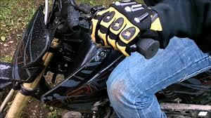 trail bike boots how to shift gears on a dirtbike hd youtube