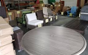 Patio Furniture Warehouse Sale by Patio Furniture Des Moines Iowa Home Design Ideas And Pictures