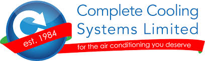 server room air conditioning london complete cooling systems