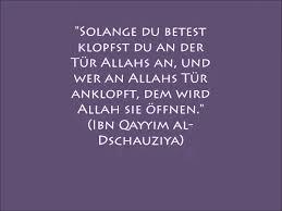 islamische liebessprüche schöne arabische sprüche mit übersetzung jtleigh