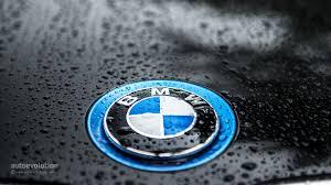 logo bmw motorrad bmw i3 review page 2 autoevolution