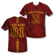 Personalized Halloween Shirts Shirts Harrypottershop Com