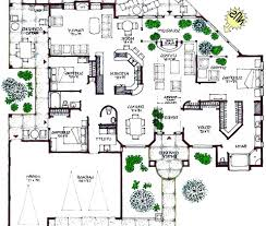 green house plans designs green house designs floor plans