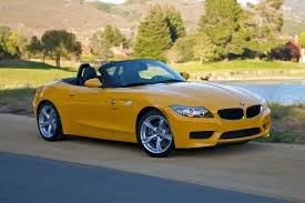 bmw z4 convertable 2015 bmw z4 convertible hd picture 1935 bmw wallpaper edarr com