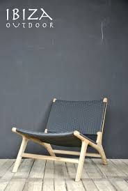 Retro Garden Chairs 186 Best Garden Seating Images On Pinterest Home Diy And Woodwork