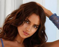 irina shayk english walls