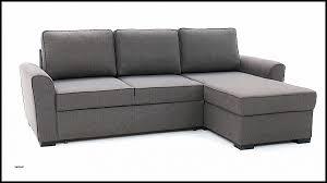 canape voltaire canapé voltaire unique canapé confortable idee de salon avec