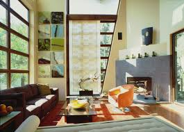 Country Western Home Decor An Eco Home A Living Sactuary