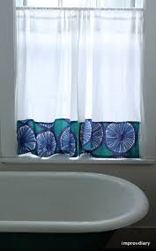 sara s wohnzimmer 62 besten curtains bilder auf pinterest marimekko haus und fenster