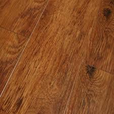 cherry oak 8mm v groove laminate flooring fantastic range with