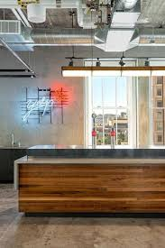 office kitchen ideas kitchen modern lighting ideas for office kitchen with
