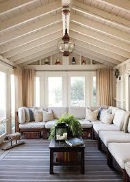 cottage style sofas white wood large cabinet shelves interesting