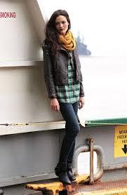 how to wear navy leggings 22 looks women u0027s fashion