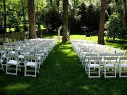 budget ergonomic backyard bbq decorations ideas cheap wedding