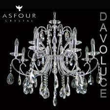 Asfour Crystal Chandelier Prices Buy 2013 30