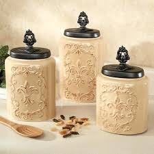 apple canisters for the kitchen canisters for kitchen counter imposing apple canisters for kitchen