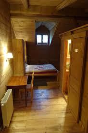chambre d hotes jura region des lacs chambres d hôtes style chalet dans une ferme rénovée du jura région
