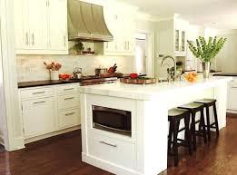 style de cuisine modale d armoire de cuisine cuisine transitionnelle abacnisterie