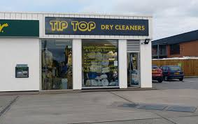 tip top dry cleaners u0026 laundry gloucester gloucestershire dry