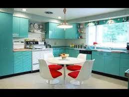 desain dapur lebar 2 meter desain dapur minimalis ukuran 2 x 3 meter desain interior dapur