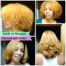 hairstyles to will increase hair growth hairstyles for straight natural hair worldbizdata com