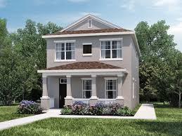 oakland homes for sale u0026 oakland fl real estate at homes com 41