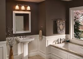 pink and brown bathroom ideas best downstairs loo images on room bathroom ideas marvellous brown