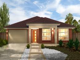 single story houses pictures single story modern homes free home designs photos