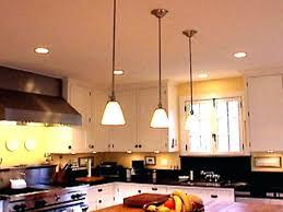 kitchen lighting ideas uk kitchen lighting ideas pictures uk airportz info