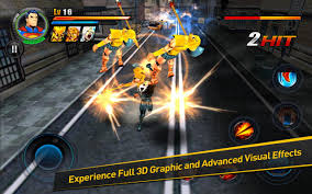 qvgahub android games android games android apps android free