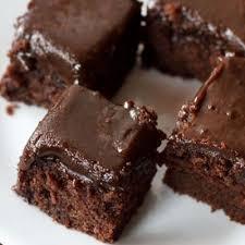 how to make eggless chocolate cake supermart nigeria