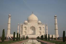 taj mahal india architecture inspiration pinterest taj