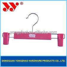 Drapery Hangers Wholesale Drapery Hanger Drapery Hanger Suppliers And Manufacturers At