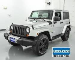 used jeep wrangler omaha 2018 2019 car release and reviews