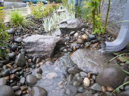 Landscaping Portland Oregon by Rain Gardens Bioswales Sustainable Landscaping Portland Or