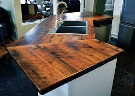 lush woodcraft opening hours 106 mcbrine pl kitchener on