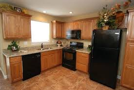 Discount Bathroom Vanities Orlando Discount Kitchen Bath Cabinets Discount Kitchen Cabinets Bathroom