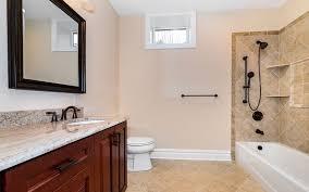 bathroom designs nj bathroom remodel new jersey playmaxlgc