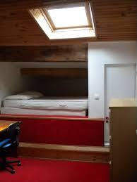 chambres a louer meilleur de chambres a louer ravizh com