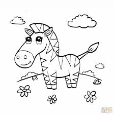 cute baby duck coloring pages coloring pages throughout coloring